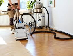 hardwood flooring company island ny