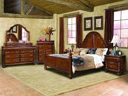 furniture for kids bedroom big lots bedroom furniture for kids video and photos