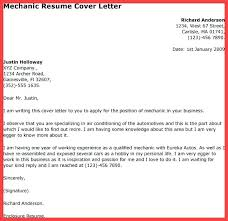 sample cover email for resume how to email a resume and cover