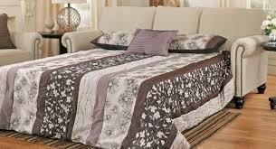 milari linen chair buy furniture 1300039 milari linen sofa sleeper