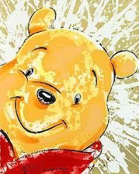25 winnie pooh cartoon ideas winnie