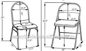 Cheap Chiavari Chairs Sh002b Cheap Custom Organza Lace Chair Covers Chair Sashes For
