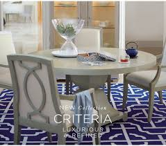 mathis brothers dining tables bernhardt criteria dining table and chairs lovely mathis