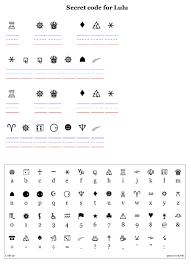 online worksheet maker free worksheets library download and
