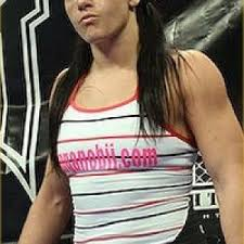 cat alpha zingano mma stats pictures news videos cat alpha zingano mma stats pictures news videos biography