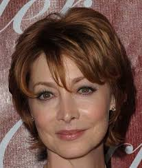 short hairstyles for women over 50 with fine hair hairstyles for the over 50 women fine hair hairstyles for women