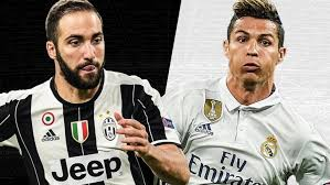 imagenes del real madrid juventus quarter finals juventus real madrid clash in first leg on tuesday