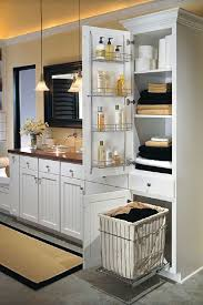 marvellous bathroom storage cabinet over toilet under sink white
