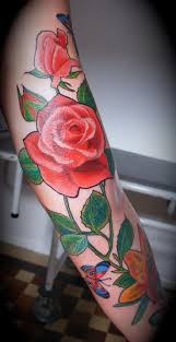 70 best tattoo u0027s images on pinterest draw awesome tattoos and