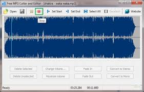 download mp3 cutter for windows xp free download mp3 cutter and editor terbaru 2014 the power of