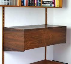 vintage record player cabinet values vintage record player cabinet values my stereo record player console