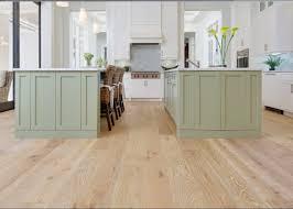 what is laminate flooring uncategorized images about laminate floors on pinterest flooring