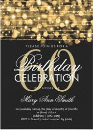 wwe birthday invitation templates 60th birthday invitations u2013 gangcraft net