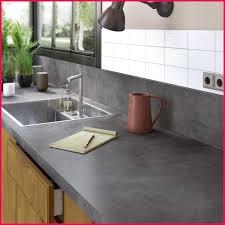 peinture sur stratifié cuisine 25 meilleur de peindre du stratifié cuisine design de maison