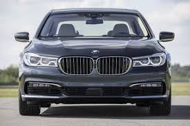 car sales mercedes bmw tops luxury car sales race in 2015 mercedes into second