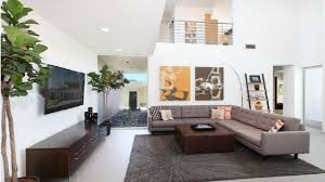 trendy drawing room design ideas 2017 part 1 youtube