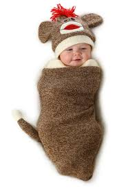Baby Tiger Halloween Costume Baby Animal Costumes