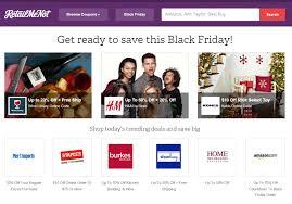 amazon black friday fatwallet 10 best coupon websites to save money online freemake