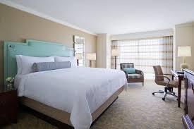resort jw marriott grande lakes orlando fl booking com
