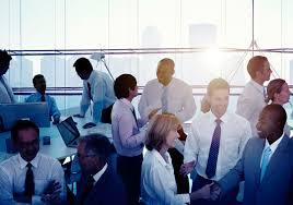 avaya ip office manual avaya ip office avaya ip500 telephone systems avaya