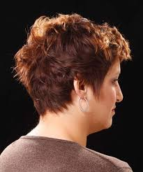 back view of short haircuts for women over 60 back of head short hairstyles for summer