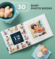 Magnetic Photo Album Pages Best 25 Baby Photo Albums Ideas On Pinterest Baby Photo Books