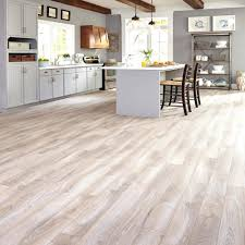 Laminate Flooring Wood How Much Does Laminate Flooring Cost Replce Commercial Grade Per
