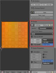 texturing uv editing and 3d paint texturing workflow 101