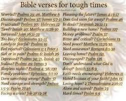 75 versets bibliques bible verses images