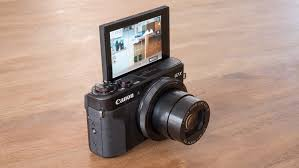 canon g7 x mark ii review pocket sized brilliance expert reviews
