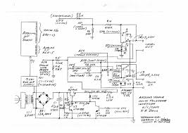 block diagram of telephone system the wiring diagram