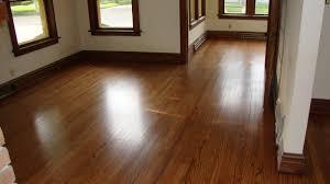 hardwood floor finishes williams