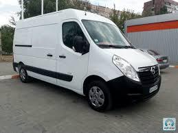 opel movano 2014 купить грузовик opel movano 2014 белый с пробегом продажа