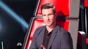 The Voice Season 4 Blind Auditions The Voice Blind Auditions Pt 1 Who Made Team Adam Video