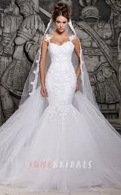 low cost wedding dresses june bridals dresses cheap june bridals wedding dress june bridals