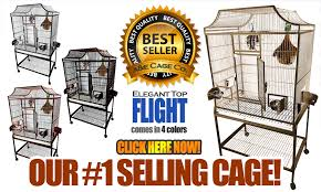 amazon black friday bird cages best bird cages for sale a u0026 e cage company llc
