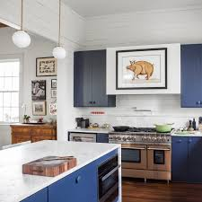 small kitchen cabinet ideas 2021 21 kitchen design trends that ll be in 2021 kitchn