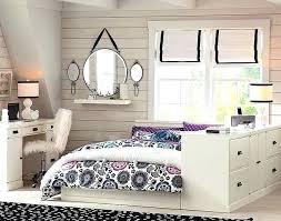 desk for teenage bedroom sumptuous design inspiration bedroom
