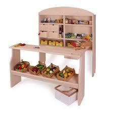 etagere pour chambre enfant meuble étagère pour chambre d enfant résidentiel