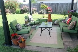 Garden Ridge Patio Furniture Clearance Garden Ridge Furniture Array Of Wicker Furniture Garden Ridge
