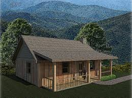 sip cabin kits hearthstone log cabin plans log cabin kits nc