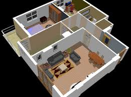 One Bedroom House Plans With Photos by Home Design 7 One Room House Plans 2245 Bedroom 1600 X 1200 6