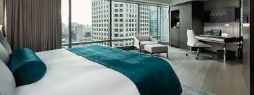 hotel suites in vancouver one bedroom suites luxury suites