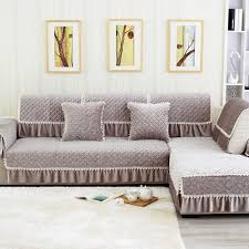 Sofa Slipcover 3 Cushion Sofa L Couch Covers Recliner Sofa Covers Cheap Couch Covers Sofa