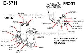 wiring wiring diagram of trailer tail light wiring diagram 14246