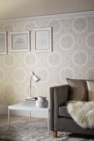 91 best living room wallpaper ideas images on pinterest living