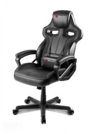 Pc Chair Design Ideas Awesome Height Back Blue Computer Gaming Chair With Black Iron