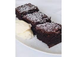 masterchef u0027extreme brownies u0027 recipe by thermomix in australia on