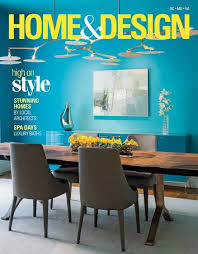 Home Design Magazine Suncoast Beautiful Homes By Design Magazine Contemporary Amazing House