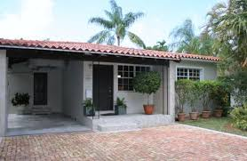 One Level Houses Entry Level Homes In Coconut Grove Coconut Grove Real Estate